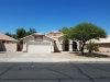 Photo of 12514 W Palm Lane, Avondale, AZ 85323 (MLS # 5790054)