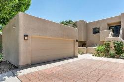 Photo of 2937 E Rose Lane, Phoenix, AZ 85016 (MLS # 5790160)