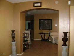 Photo of 16947 W Cocopah Street, Goodyear, AZ 85338 (MLS # 5790434)