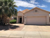 Photo of 4515 E Desert Wind Drive, Phoenix, AZ 85044 (MLS # 5790708)