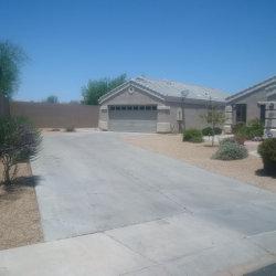 Photo of 12136 W Caribbean Lane, El Mirage, AZ 85335 (MLS # 5790977)