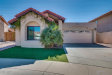 Photo of 11650 N 112th Street, Scottsdale, AZ 85259 (MLS # 5791352)