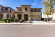 Photo of 11190 W Baden Street, Avondale, AZ 85323 (MLS # 5791617)