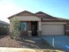 Photo of 20212 N Jill Avenue, Maricopa, AZ 85138 (MLS # 5791709)