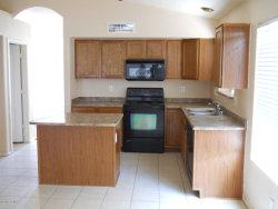 Photo of 15837 W Diamond Street, Goodyear, AZ 85338 (MLS # 5791905)