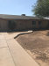 Photo of 3006 N 39th Avenue, Phoenix, AZ 85019 (MLS # 5791909)