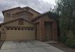 Photo of 4609 W Park Street, Laveen, AZ 85339 (MLS # 5791927)