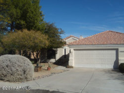 Photo of 14025 N Sussex Place, Unit A, Fountain Hills, AZ 85268 (MLS # 5792052)