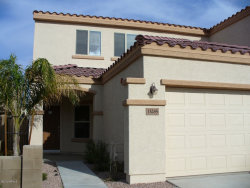 Photo of 13285 N 87th Lane, Peoria, AZ 85381 (MLS # 5792054)