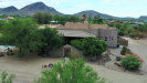 Photo of 44807 N 18th Street, New River, AZ 85087 (MLS # 5792115)