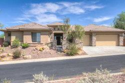 Photo of 2604 W Shinnecock Way, Phoenix, AZ 85086 (MLS # 5792173)