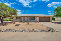Photo of 18609 N Palo Verde Drive, Sun City, AZ 85373 (MLS # 5792294)