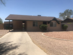Photo of 1862 S Buena Vista Drive, Apache Junction, AZ 85120 (MLS # 5792458)
