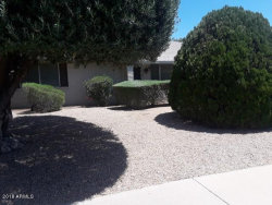 Photo of 11811 N Sun Valley Drive, Sun City, AZ 85351 (MLS # 5792524)