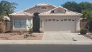 Photo of 13412 W Ocotillo Lane, Surprise, AZ 85374 (MLS # 5792649)