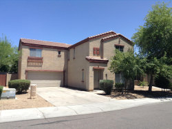 Photo of 2649 S 84th Drive, Tolleson, AZ 85353 (MLS # 5792708)