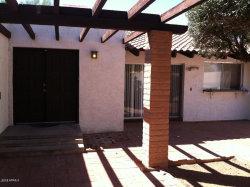 Photo of 2063 E Aspen Drive, Tempe, AZ 85282 (MLS # 5792933)