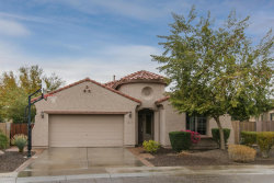 Photo of 5206 W Redbird Road, Phoenix, AZ 85083 (MLS # 5793365)