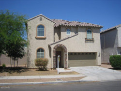 Photo of 2514 S 89th Drive, Tolleson, AZ 85353 (MLS # 5793433)