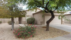 Photo of 29400 N Broken Shale Drive, San Tan Valley, AZ 85143 (MLS # 5793437)