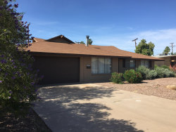 Photo of 1115 E Bluebell Lane, Tempe, AZ 85281 (MLS # 5793457)