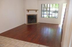 Photo of 3491 N Arizona Avenue, Unit 91, Chandler, AZ 85225 (MLS # 5793538)