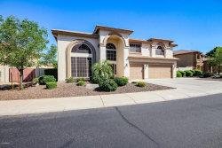 Photo of 13412 W Annika Drive, Litchfield Park, AZ 85340 (MLS # 5793657)