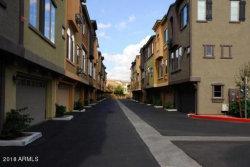 Photo of 280 S Evergreen Road, Unit 1372, Tempe, AZ 85281 (MLS # 5793662)