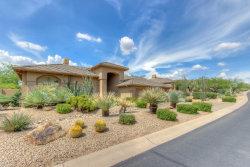 Photo of 11794 E Parkview Lane, Scottsdale, AZ 85255 (MLS # 5793703)