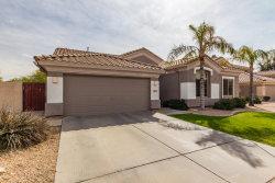 Photo of 1415 W Remington Drive, Chandler, AZ 85286 (MLS # 5793712)