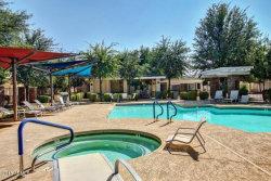 Photo of 10757 N 74th Street, Unit 1038, Scottsdale, AZ 85260 (MLS # 5793730)