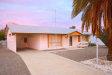 Photo of 12014 N 103rd Avenue, Sun City, AZ 85351 (MLS # 5793864)