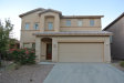 Photo of 3720 W Wayne Lane, Anthem, AZ 85086 (MLS # 5793875)