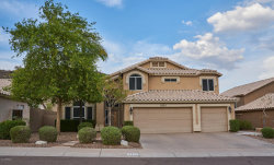 Photo of 2232 E Rockledge Road, Phoenix, AZ 85048 (MLS # 5793886)