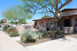 Photo of 536 W Malibu Drive, Tempe, AZ 85282 (MLS # 5793930)