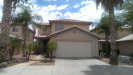 Photo of 4353 N 111th Lane, Phoenix, AZ 85037 (MLS # 5793952)