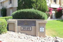 Photo of 2035 S Elm Street, Unit 228, Tempe, AZ 85282 (MLS # 5793967)
