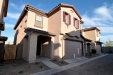 Photo of 4717 E Betty Elyse Lane, Phoenix, AZ 85032 (MLS # 5793969)