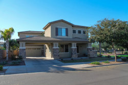 Photo of 18707 E Superstition Drive, Queen Creek, AZ 85142 (MLS # 5794021)