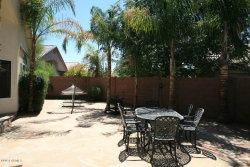 Photo of 588 W Fremont Drive, Tempe, AZ 85282 (MLS # 5794025)