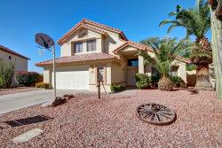 Photo of 3712 N Copenhagen Drive, Avondale, AZ 85392 (MLS # 5794038)