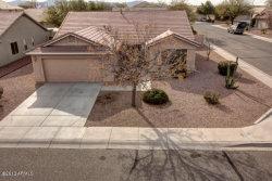 Photo of 16112 N 138th Drive, Surprise, AZ 85374 (MLS # 5794045)