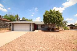 Photo of 1662 E Manhatton Drive, Tempe, AZ 85282 (MLS # 5794049)