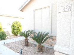 Photo of 11429 W Pinehollow Drive, Surprise, AZ 85378 (MLS # 5794052)