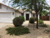 Photo of 2348 E Stottler Drive, Gilbert, AZ 85296 (MLS # 5794072)