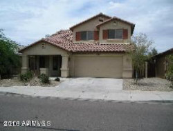 Photo of 12324 W San Juan Avenue, Litchfield Park, AZ 85340 (MLS # 5794115)