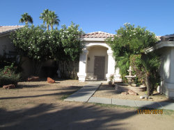 Photo of 11934 N 67th Drive, Peoria, AZ 85345 (MLS # 5794184)
