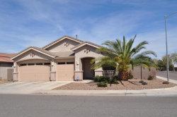 Photo of 14416 W Redfield Road, Surprise, AZ 85379 (MLS # 5794199)