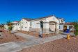 Photo of 4527 S Volt Lane, Mesa, AZ 85212 (MLS # 5794203)