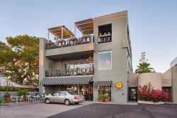 Photo of 7020 E 1st Avenue, Scottsdale, AZ 85251 (MLS # 5794210)